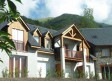 Self-catering - Hire   Saint-Lary Les Maisons de Pre Saint Jacques