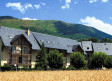Self-catering - Hire   Saint-Lary Les Residences Saint-Lary