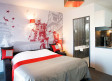 Self-catering - Hire Alsace Strasbourg Apart'hotel Strasbourg Wilson