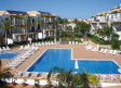 Self-catering - Hire The Algarve Tavira Village Monte da Eira