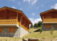Self-catering - Hire Alps - Savoie Valmeinier Le Grand Panorama II