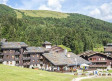 Self-catering - Hire Alps - Savoie Valmorel Village Club du Soleil