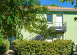 Self-catering - Hire Aquitaine / Basque Region Le Verdon-sur-Mer L'estuaire
