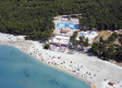 Self-catering - Hire Dalmatia Zaton Village Zaton