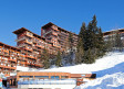 Self-catering - Hire Alps - Savoy Arc 1600 Le Roc Belle Face