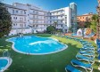 Self-catering - Hire Costa Brava / Maresme / Dorada Calella Ght Balmes Appts & Splash