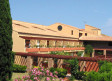 Self-catering - Hire Languedoc-Roussillon Saint-Cyprien Residence du Golf