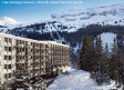 Self-catering - Hire Alps - Haute Savoy Flaine Le Flaine