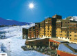 Self-catering - Hire Isere / Southern Alps Alpe d'huez Les Bergers (Escapades)