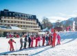 Self-catering - Hire Pyrenees - Andorra Val Louron Village Club du Soleil