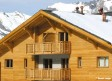 Self-catering - Hire The Valais Nendaz Residence le Pracondu
