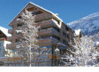 Self-catering - Hire Isere / Southern Alps Oz en Oisans Village Club du Soleil