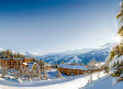 Self-catering - Hire Isere / Southern Alps Pra Loup Les Bergers Resort Hôtel Club