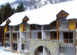 Self-catering - Hire   Saint-Lary Le Domaine de l'Ardoisiere
