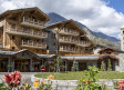 Self-catering - Hire Alps - Savoie Tignes Cgh Residence & Spa le Kalinda