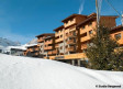Self-catering - Hire Alps - Savoie Tignes Cgh Residence & Spa le Nevada
