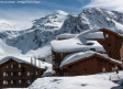 Self-catering - Hire Alps - Savoie Tignes Residence Village Montana