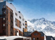 Self-catering - Hire Alps - Savoy Val Thorens Les Arolles