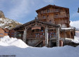 Self-catering - Hire Alps - Savoie Val Thorens Residence Hermine
