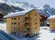 Self-catering - Hire The Valais Zinal Swisspeak Resorts
