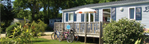 Campsites / Mobile Homes